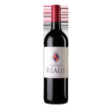 Château Réaut Côtes de...