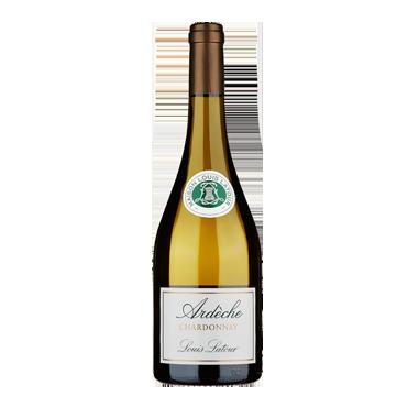 Ardèche Chardonnay Louis...