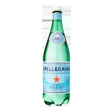 San Pellegrino - 1 L