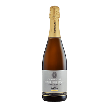 Champagne Brut Sélection...