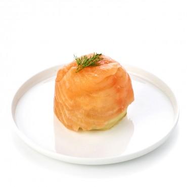 Artichaut norvégien