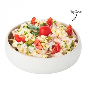 Salade Piémontaise (250g)