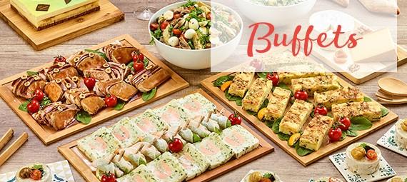 buffet-traiteur