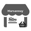 Boutique de Marsannay fermée jusqu'au 24 Août 2020