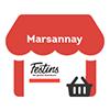 Aller sur la boutique de Marsannay